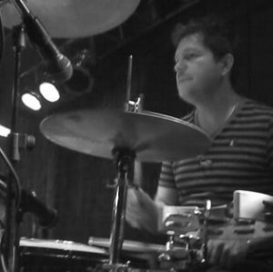 Jason Sturgeon Show 2010