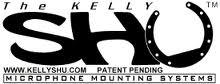 Kelly shu logo