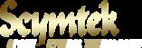 Scymtek logo