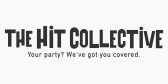 The-Hit-Collective-logo-graphite